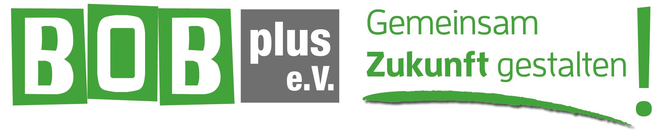 BOBplus e.V. – BerufsOrientierungsBörse
