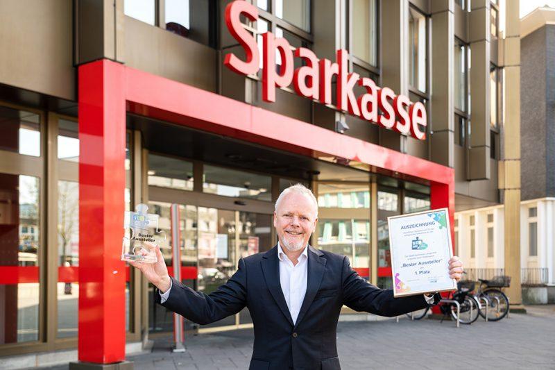 BOB-Award-Stadtsparkasse_web