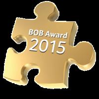 BOB_Award_2015