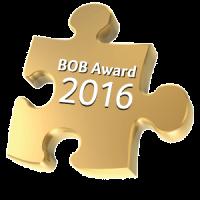 BOB_Award_2016