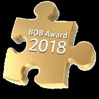 BOB_Award_2018