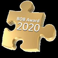 BOB_Award_2020